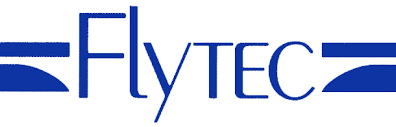 Вариометри и уреди за летене от Flytec / Brauniger