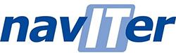 Вариометри и уреди за летене от Naviter